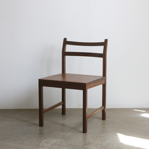 model-one chair