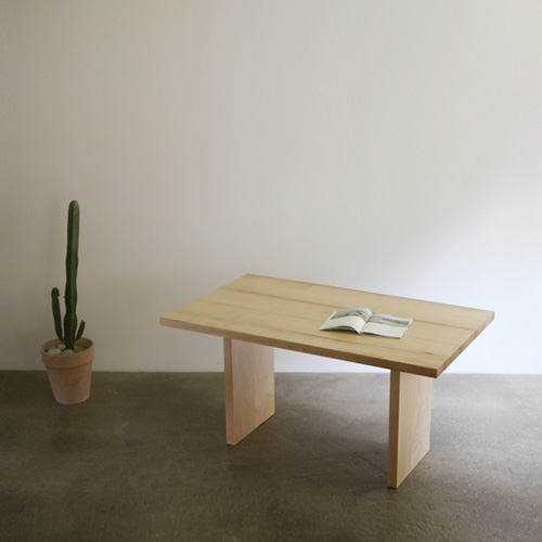 mobe minimall Table