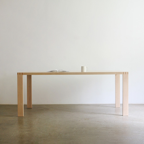 sodam dining table