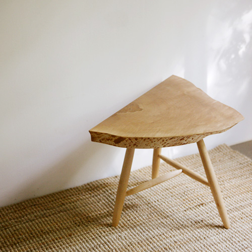 contemporary low table