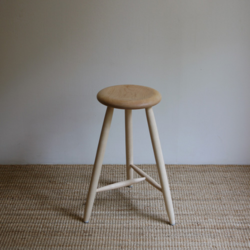 sodam bar stool