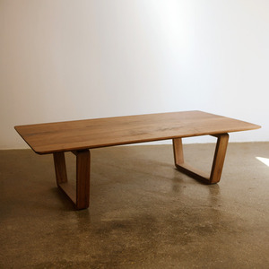 ct02. coffee table