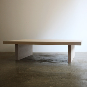 SEAT low-table